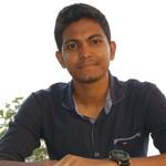 MD. Anwar