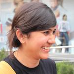 Kalpana M.