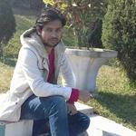 MD. Azharul Haque