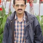 HarI Hara Subramanian K.