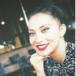 Babet C.'s avatar