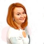 Ekaterina B.'s avatar