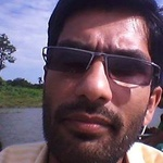 Yahia Khan