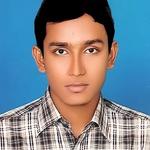 Md Sohanur R.