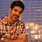 Hossein P.