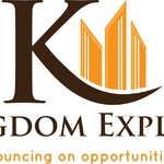 Kingdom Exploits Limited