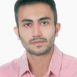 Mohsen Jazini