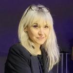 Tereza S.'s avatar