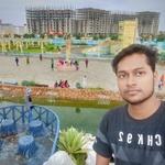 Rajeev
