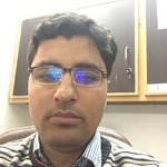 Tauheed Ahmad