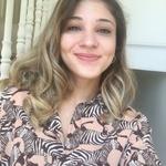 Selin U.'s avatar