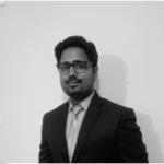 Akash Janardhan Pandey