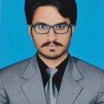 Muhammad Junaid C.