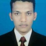 Eng'r Javed