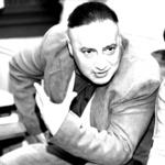 Mikolaj B.