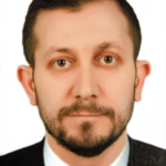 Mehmet Cekdemir