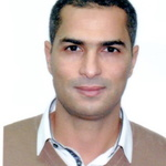 Mohamed J.