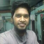 Akash D.