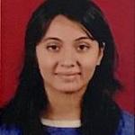 Anuja Churi