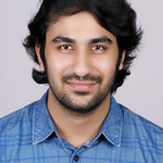 Abhijeet J.