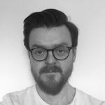 David G.'s avatar
