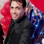 Uzma Khalid