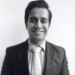 Vinod Kumar S.