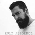 Raul A.