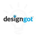 Designgot A.