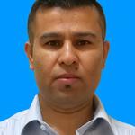 Aadil Abbasi