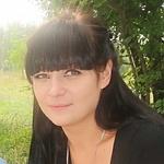 Zhanna T.'s avatar