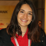 Aicha L.'s avatar