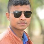 Nayeem B.'s avatar