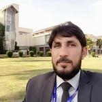 Imran Ghaffar