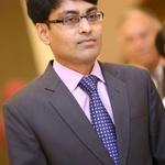 Aamir F.