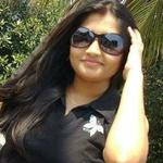 Sayasmita M.