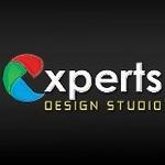 Designstudio D.