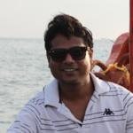 Bijendra N.