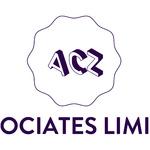 ACZ Associates L.