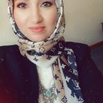 Shaimaa G.'s avatar