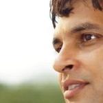 Avinash Gaur