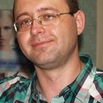 Yuriy S.