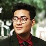 Chowdhury muhammad suhail Ibne habib