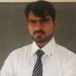 M.Shahid M.