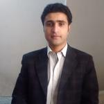 Shehzad R.