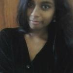 Prizilla S.'s avatar