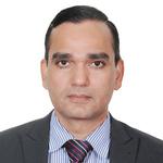 Noor Saifi