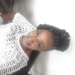 Karen G.'s avatar