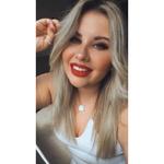 Amadeja J.'s avatar