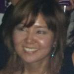 Marcela N.